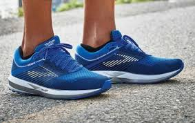 Picture of How to Find the Right Running Shoe for You! a Brief Guide
