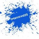 creativity123