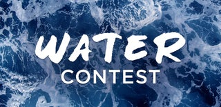 Water Contest