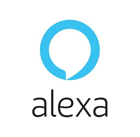Picture of How to Interact Alexa Dragonboard, Android Application and Coffee Machine