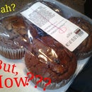 Protect your Tablet using muffins!