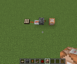 how to make it stay day in minecraft PC
