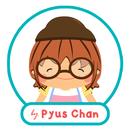 Pyus Chan