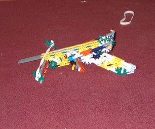Cross Bow Pistol