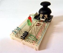 Arduino easy prototyping tips