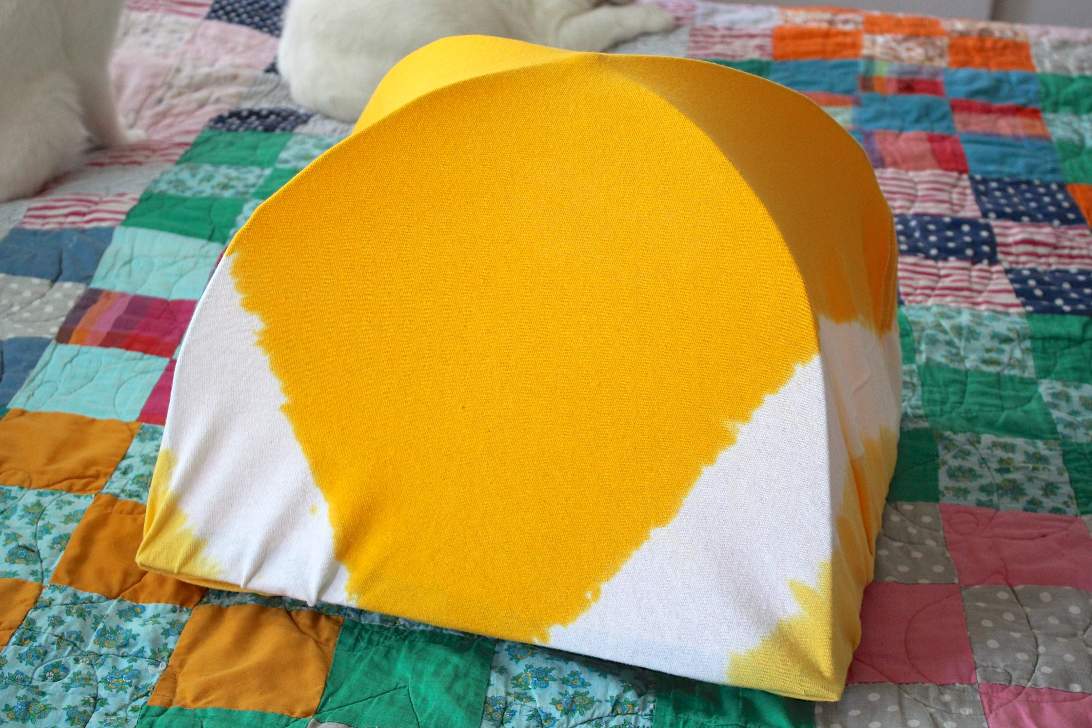 Picture of Create the Tent!