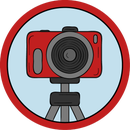 PHOTOGRAPHY CLASS badge