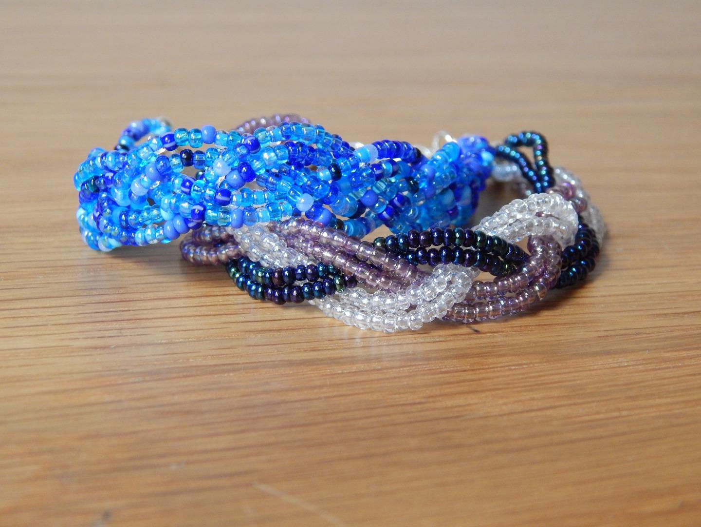 Picture of Bracelet Three