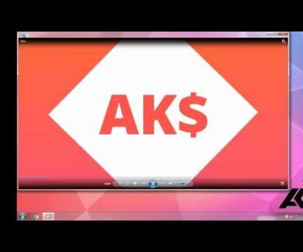 How to play mkv files on windows media player ?