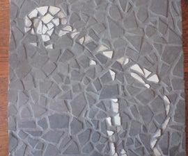 Basic Mosaic
