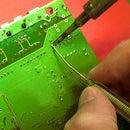 Make Your Own Solder Dispenser