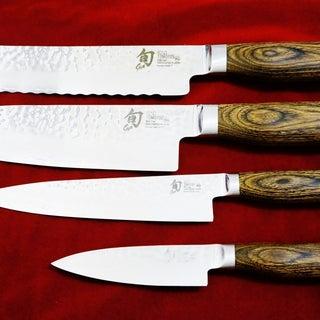 knives 004.JPG