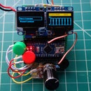 ArduMeter: an Arduino Based Multimeter (Sort Of)