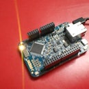 Freescale FRDM-K64F: USB communication