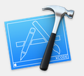 Picture of How to Make an App Using Xcode