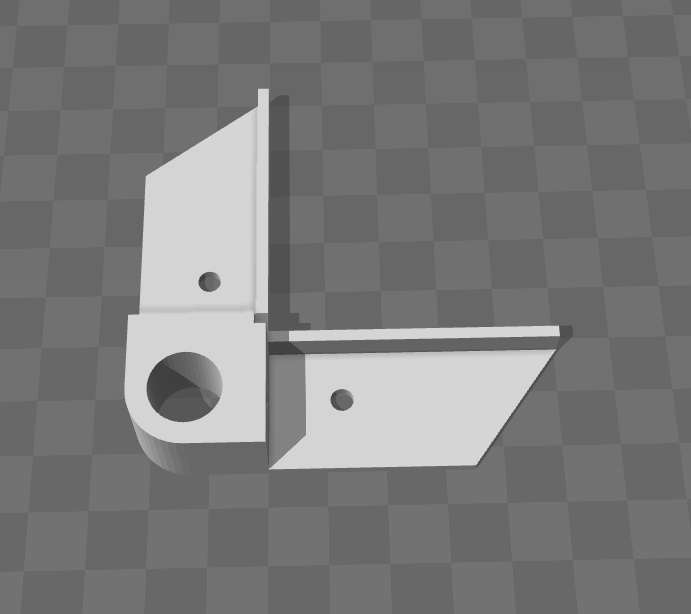 Picture of STL Files for Download