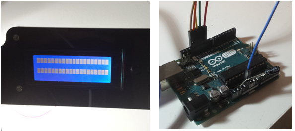 Picture of HOW TO FIX ANET BRICKED BOARD USING AN ARDUINO UNO