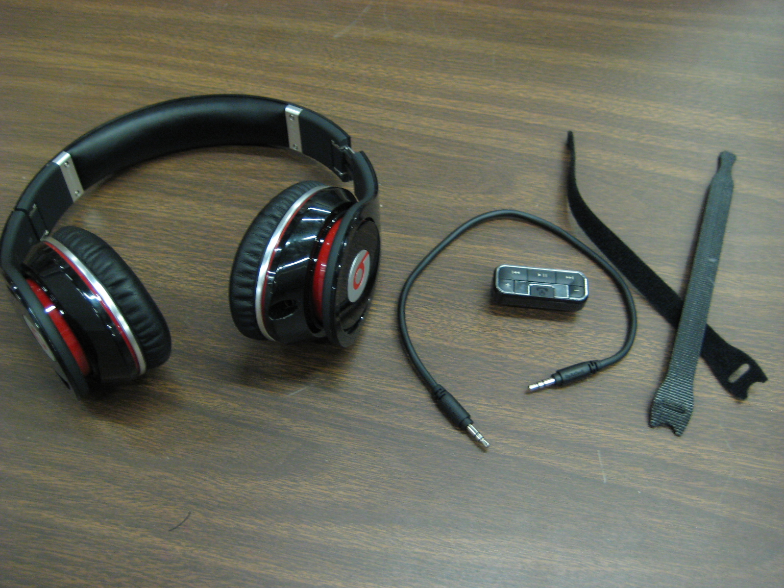 Convert Any Headphones To Bluetooth Wireless Instructables