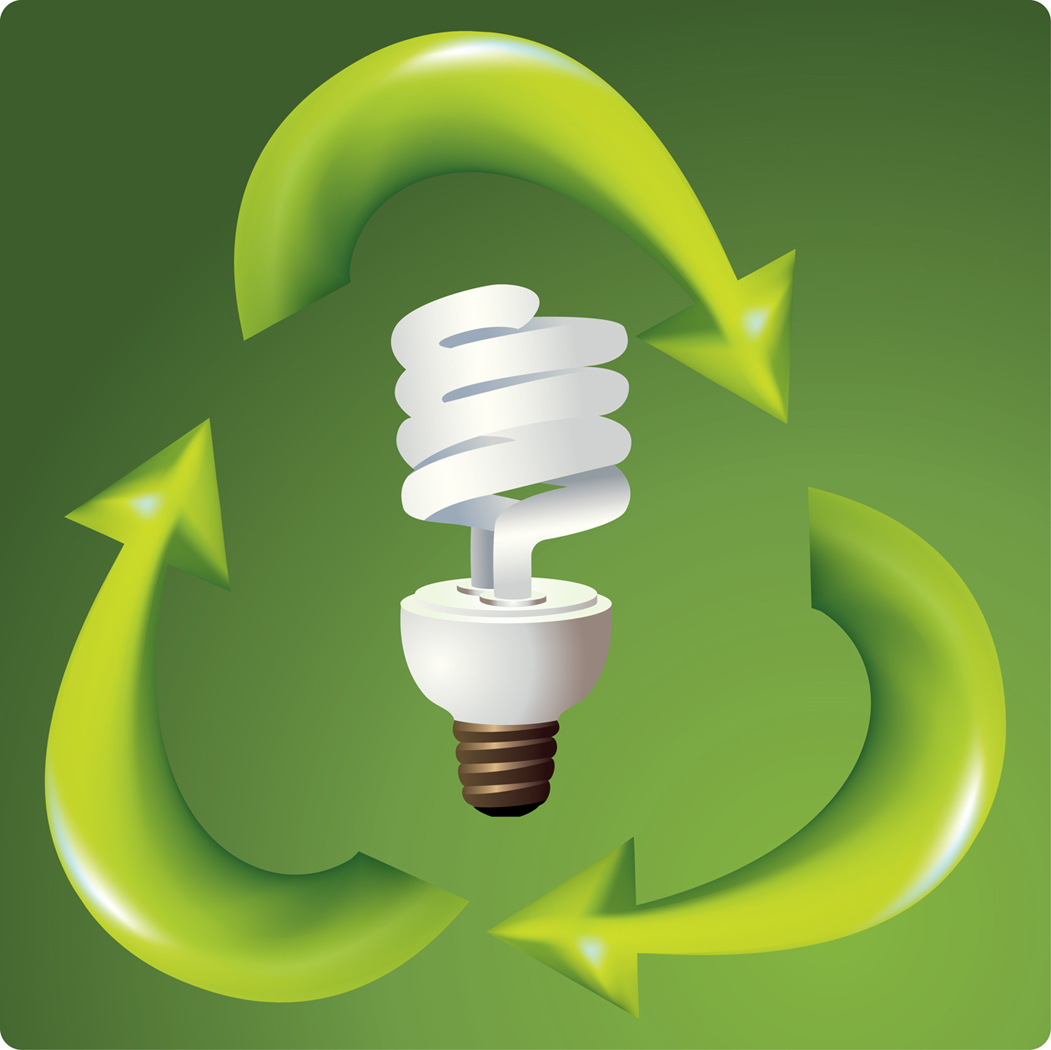 Picture of Save Energy and Reduce Carbon Footprint