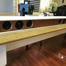 How to Make Your Own Soundbar