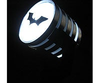 USB Batman Spotlight