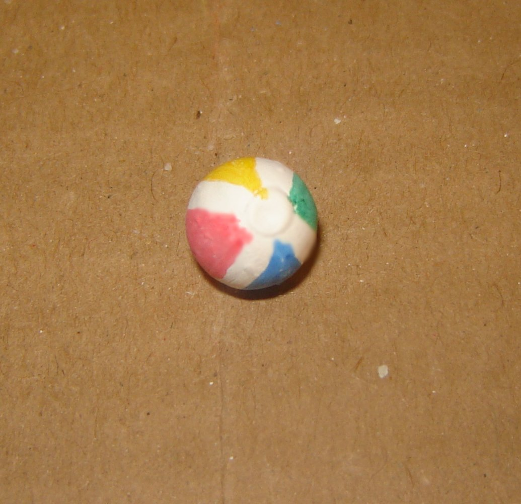 Picture of Zen Beach Ball