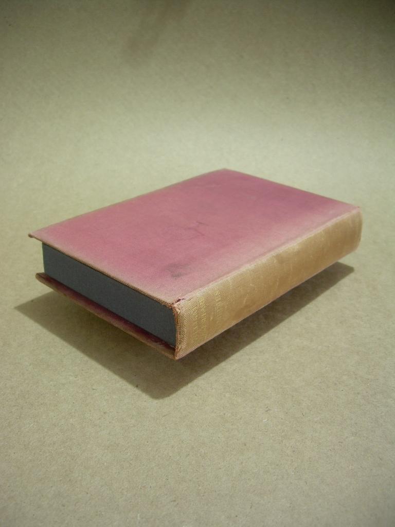 Picture of Glue Box Into Cover...