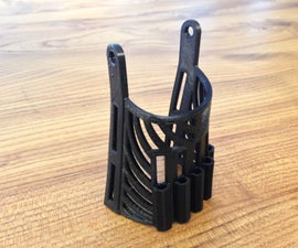 Thermoforming 3D Printed PLA for Use in Prostethics