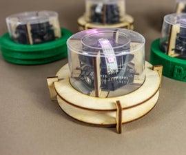 Pixi Smartlight
