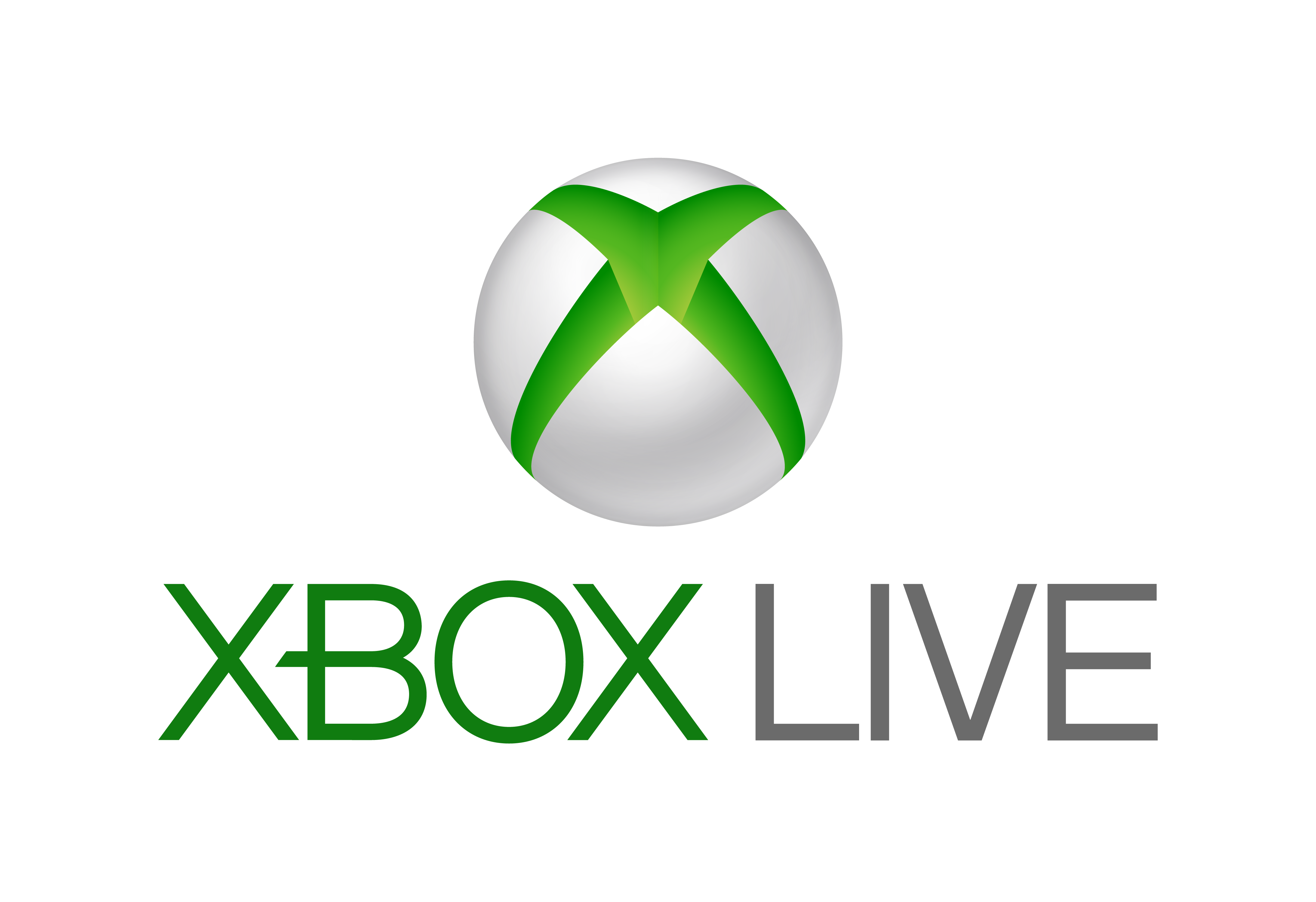 Picture of How to Set Up Online Gaming on a Xbox 360