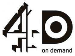 Take Back the Internet: No More Adverts on 4od - With No Addons or Software!