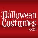 HalloweenCostumes2012