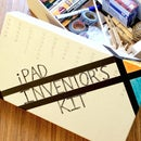 iPad Inventor's Kit