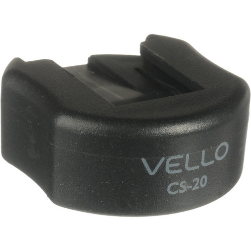 Picture of Camera Mount for Field Recording