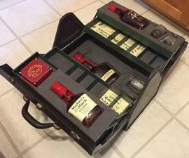 Booze Toolbox