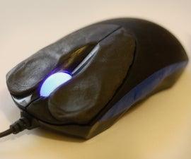 Sugru Mousegrip