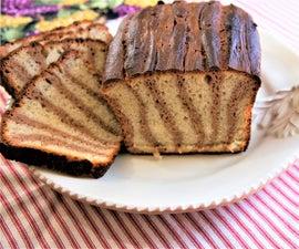 Score Shape Color and Stencil Bread for Bread Lovers