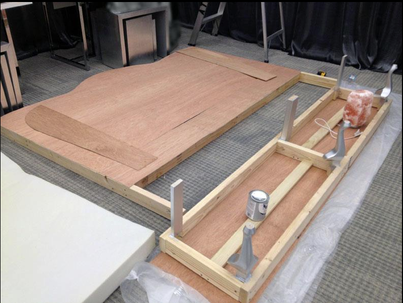 Picture of Measure, Re-measure and Cut