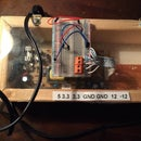 How to Make a Low-power Power Supply Unit From Discarded DVD Player