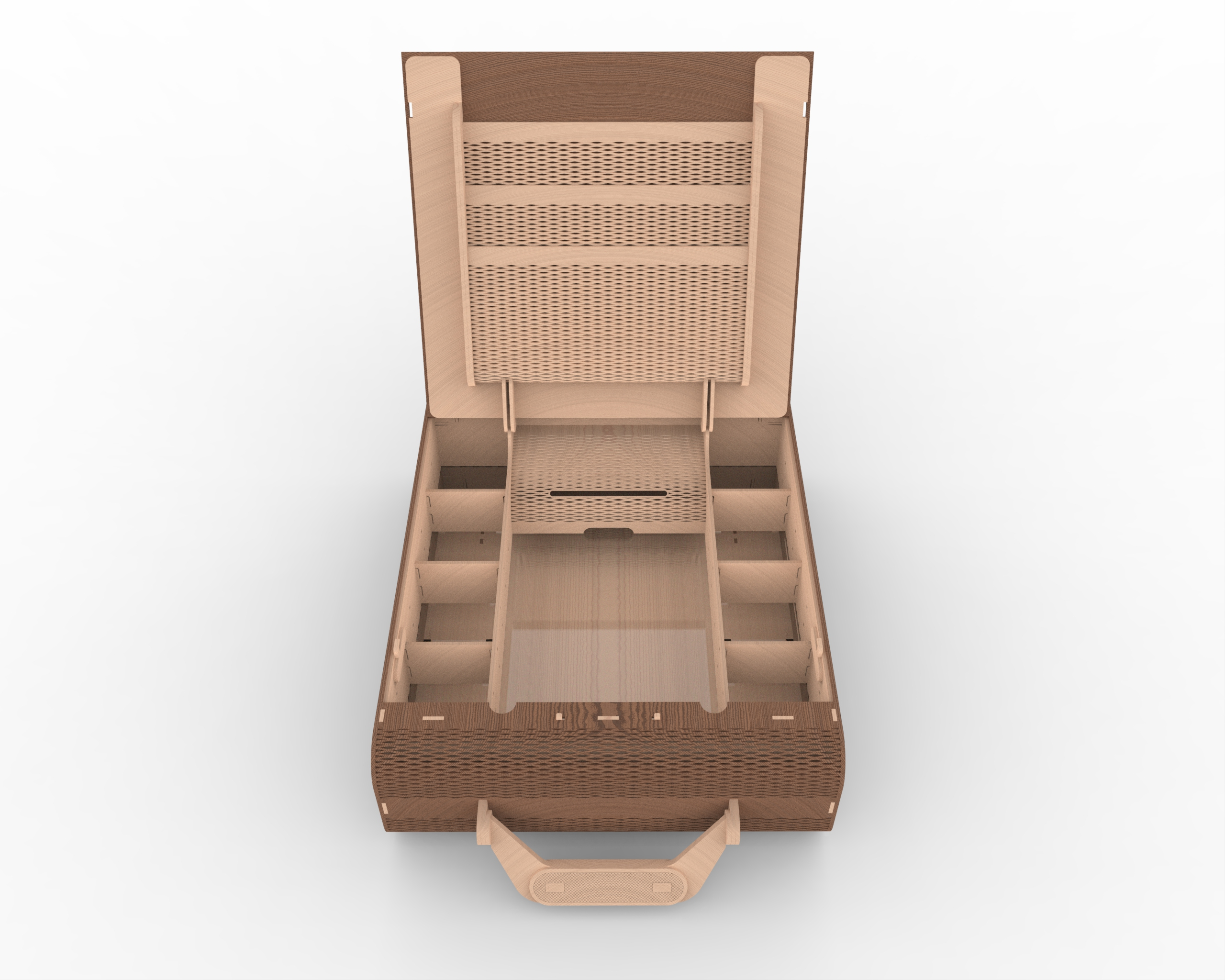 Picture of The Co-Archiving Toolbox