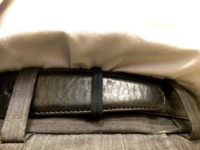 Picture of Make an Extra Belt Loop for Your Belt