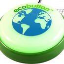 Hack your Ecobutton!
