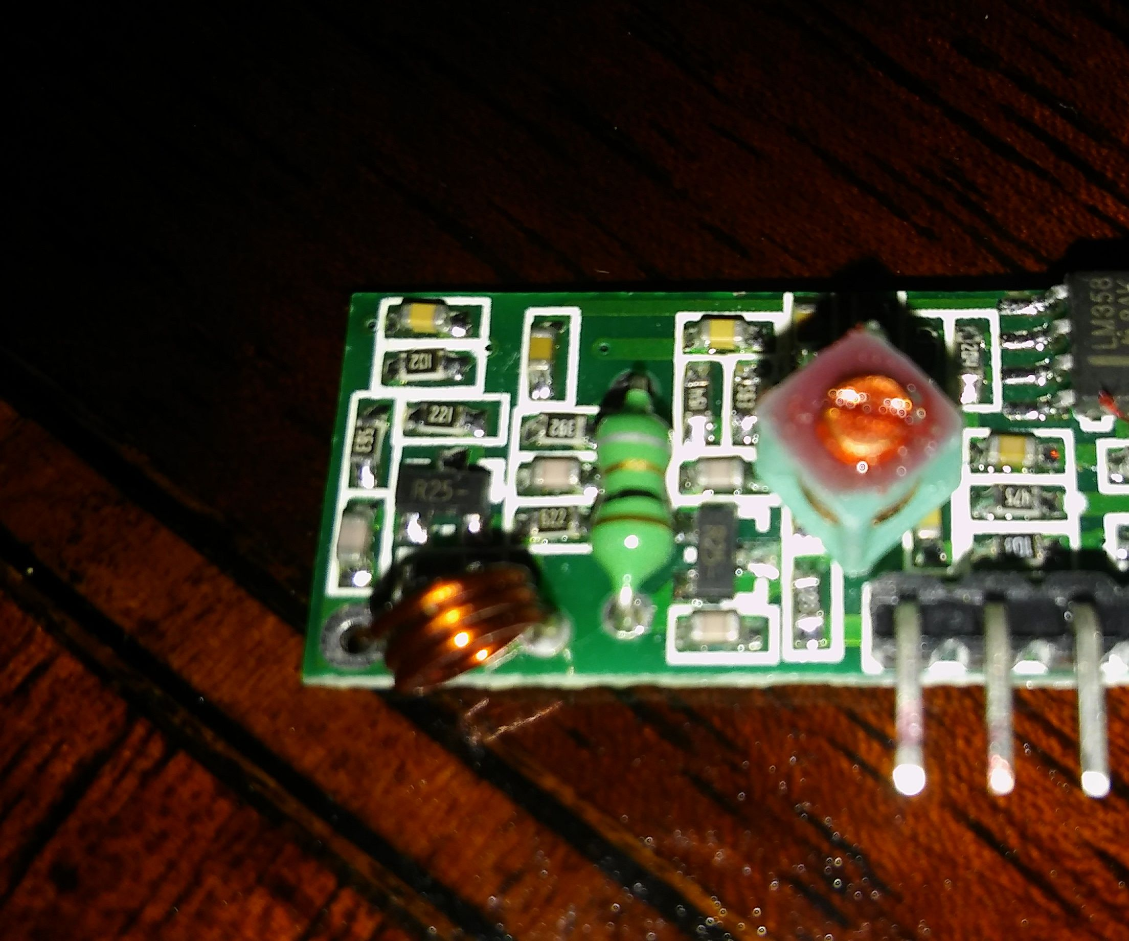Radio Frequency Cloning: 5 Steps (with Pictures)