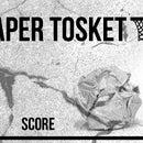 Paper Tosket