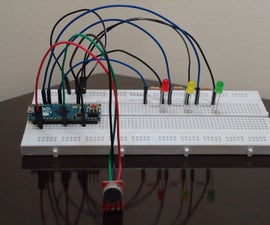 Speech Recognition with Arduino and BitVoicer Server