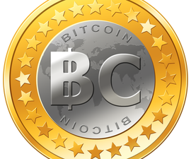 How to use Bitcoins - the peer-to-peer Internet currency