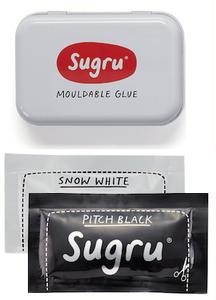 Sugru Mouldable Glue