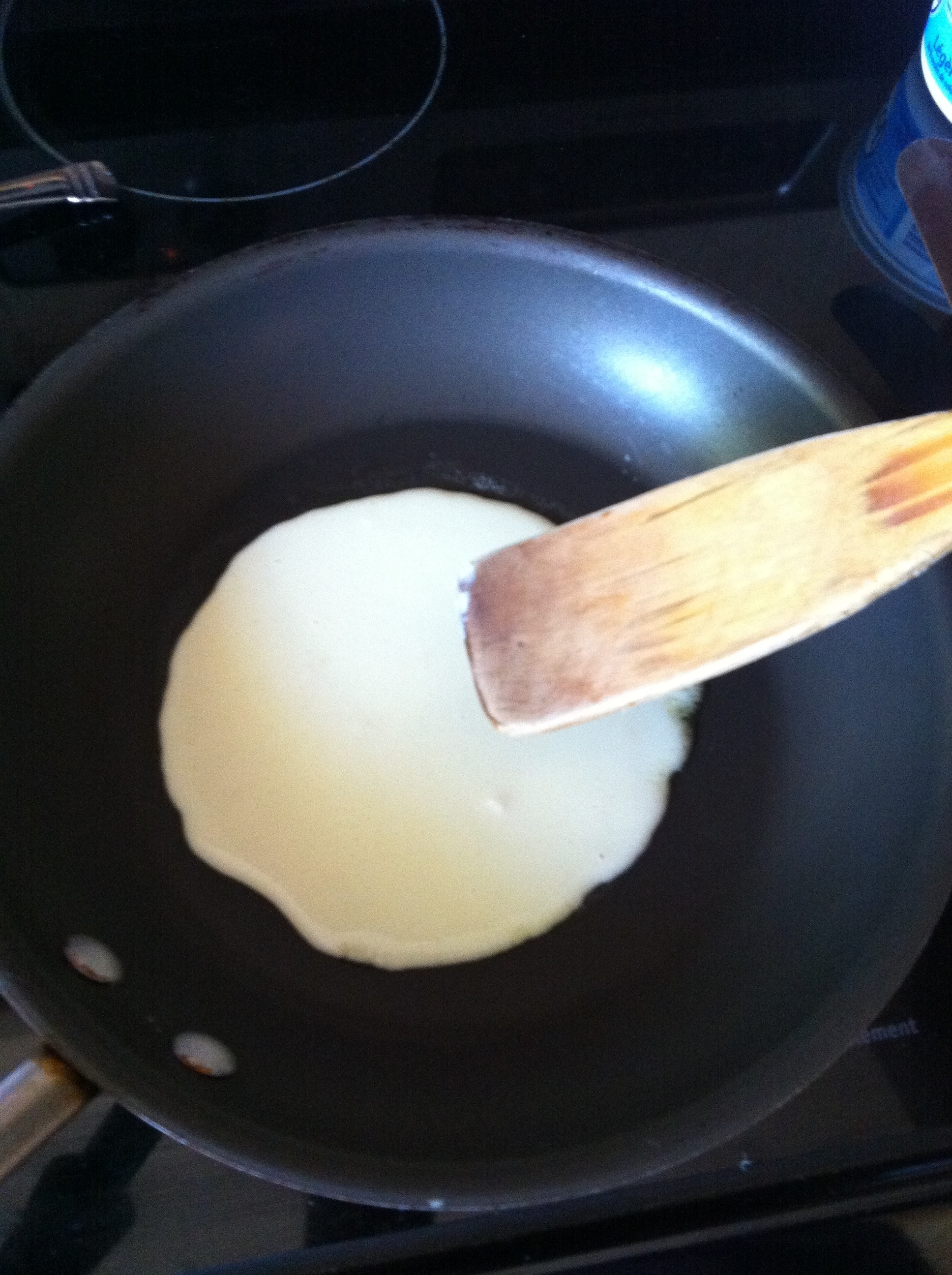 Picture of Form Your Crepes