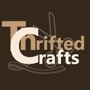thriftedcrafts