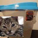 KS-Cat-Feed-Counter